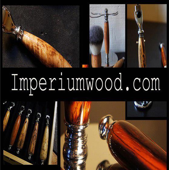 woodcraft baltimore